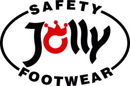 Jolly – Les chaussures spéciales d'excellence pour les professionnels