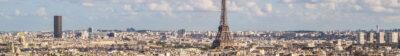Minerva ist an der Milipol in Paris dabei | Minerva est présente au salon Milipol de Paris | Minerva sarà presente alla fiera Milipol a Paris